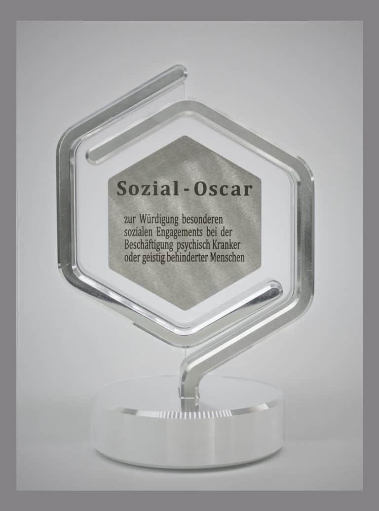 Social-Oscar-1