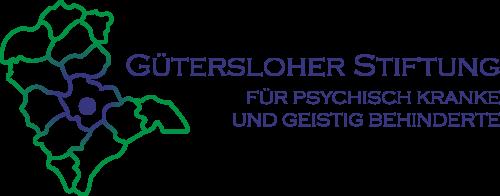 Gütersloher Stiftung logo